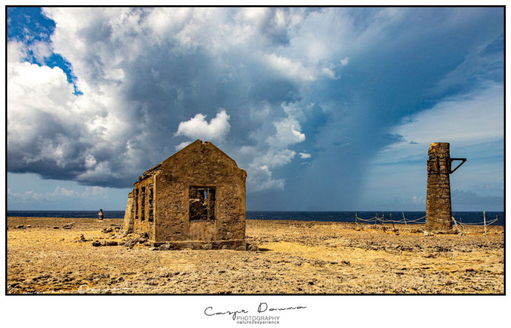 Top 50 pictures of Bonaire, Photographer Bonaire, Bonaire photographer