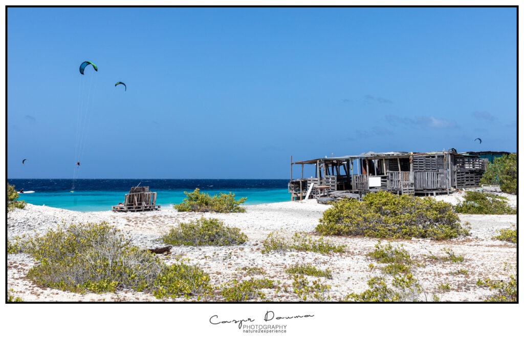 Top 100 pictures of Bonaire, Photographer Bonaire, Bonaire photographer, Kiteboarding Bonaire