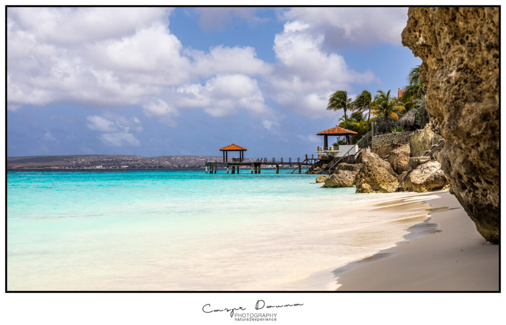 Top 100 pictures of Bonaire, Photographer Bonaire, Bonaire photographer