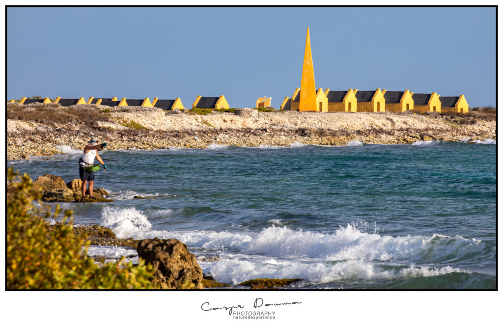 Top 100 pictures of Bonaire, Photographer Bonaire, Bonaire photographer, Red slave huts