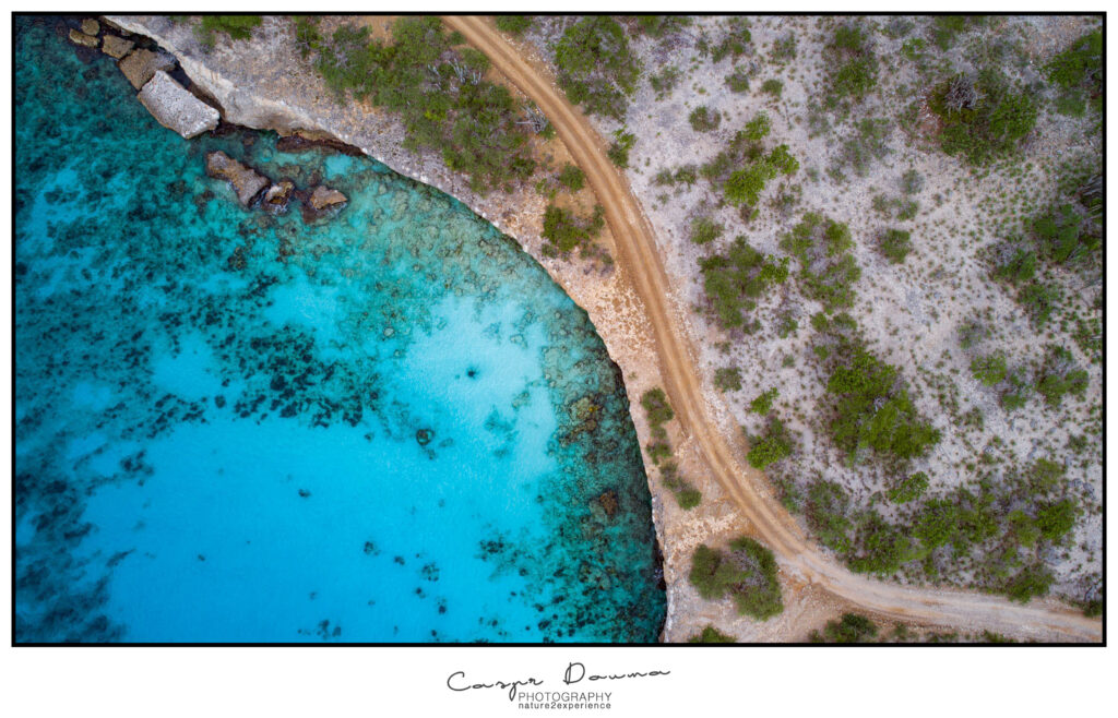 Beautiful Bonaire, Photographer Bonaire, Bonaire photographer