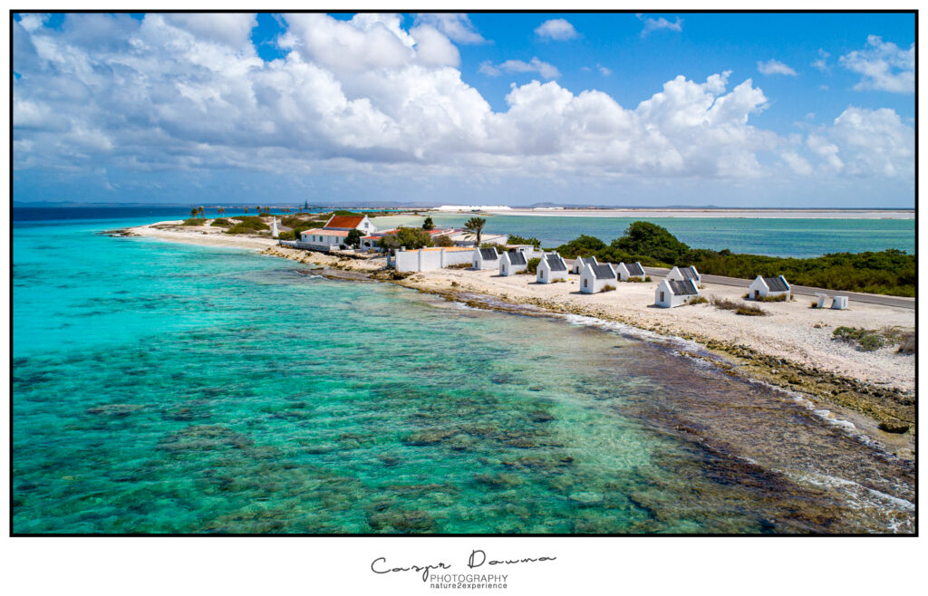 Photographer Bonaire, Bonaire photographer, slave huts