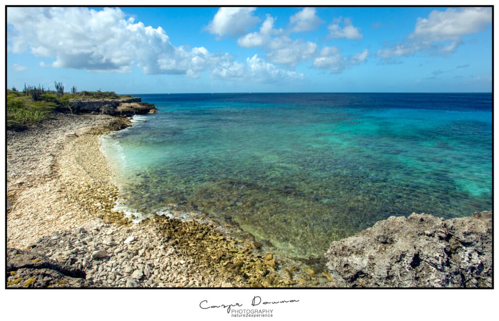 Fotograaf op Bonaire, Bonaire photography, Bonaire, Washington Nationaal Park Slagbaai