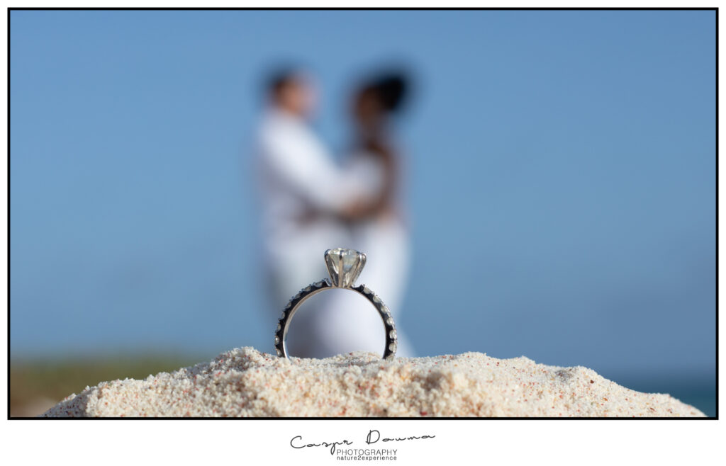 Marriage Bonaire, Bonaire photographer, bonaire photography, fotografie Bonaire, fotograaf bonaire